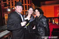 NPR's WHCD Friday Night Spin Party #36