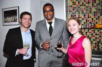 NPR's WHCD Friday Night Spin Party #44