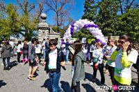 The Wendy Walk for Liposarcoma Research