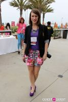 Lucky Magazine Fashion and Beauty Blogger Conference #15
