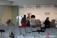 Lucky Magazine Fashion and Beauty Blogger Conference #16