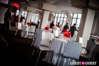 American Heart Association Young Professionals Red Ball #13