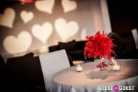 American Heart Association Young Professionals Red Ball #14
