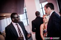 American Heart Association Young Professionals Red Ball #37