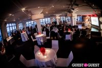 American Heart Association Young Professionals Red Ball #56