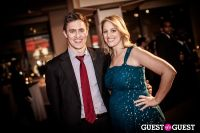 American Heart Association Young Professionals Red Ball #88