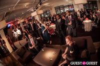 American Heart Association Young Professionals Red Ball #98