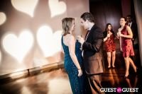 American Heart Association Young Professionals Red Ball #112