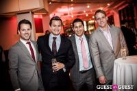 American Heart Association Young Professionals Red Ball #125