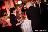 American Heart Association Young Professionals Red Ball #131
