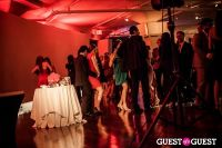 American Heart Association Young Professionals Red Ball #147