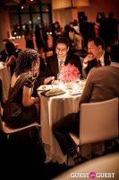 American Heart Association Young Professionals Red Ball #154