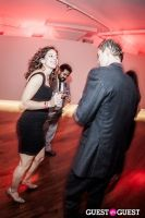 American Heart Association Young Professionals Red Ball #167