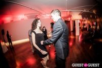 American Heart Association Young Professionals Red Ball #168
