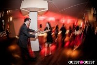 American Heart Association Young Professionals Red Ball #169