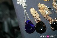 Accessory Artists Press Preview #61