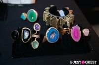 Accessory Artists Press Preview #63