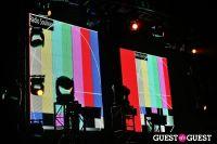 Miami Music Week 2012 #3