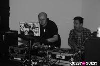 Miami Music Week 2012 #4