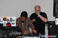 Miami Music Week 2012 #5