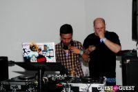 Miami Music Week 2012 #6
