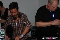Miami Music Week 2012 #14