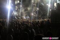 Miami Music Week 2012 #16