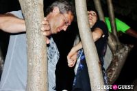 Miami Music Week 2012 #17