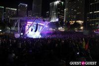 Miami Music Week 2012 #18