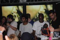 Miami Music Week 2012 #19