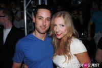Miami Music Week 2012 #20