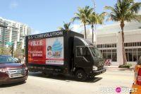 Miami Music Week 2012 #21