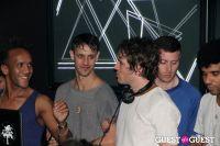 Miami Music Week 2012 #24