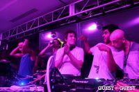 Miami Music Week 2012 #26