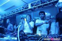 Miami Music Week 2012 #28
