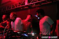 Miami Music Week 2012 #31
