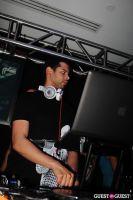 Miami Music Week 2012 #35