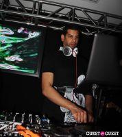 Miami Music Week 2012 #36