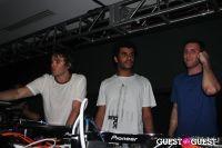 Miami Music Week 2012 #37