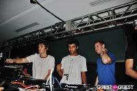 Miami Music Week 2012 #38