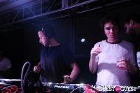 Miami Music Week 2012 #41