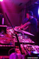 Miami Music Week 2012 #44