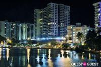 Miami Music Week 2012 #48