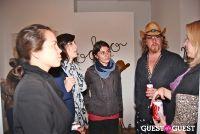 Bodega de la Haba Presents Cowboy Ray Kelly New Sculptures  #6