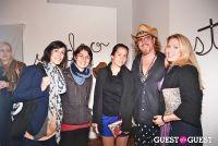 Bodega de la Haba Presents Cowboy Ray Kelly New Sculptures  #7