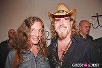 Bodega de la Haba Presents Cowboy Ray Kelly New Sculptures  #19