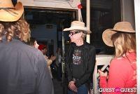 Bodega de la Haba Presents Cowboy Ray Kelly New Sculptures  #20