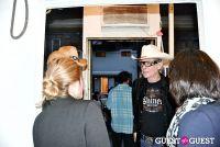 Bodega de la Haba Presents Cowboy Ray Kelly New Sculptures  #22