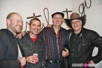 Bodega de la Haba Presents Cowboy Ray Kelly New Sculptures  #26