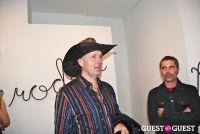 Bodega de la Haba Presents Cowboy Ray Kelly New Sculptures  #27